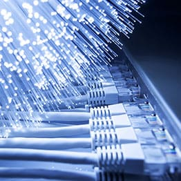 High Speed Internet | DFT Services