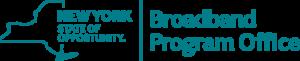 NYS Broadband Program | DFT Fiber Grant