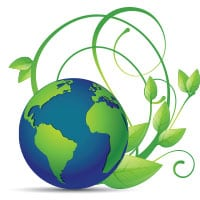 DFT Bill Payment | Go Green to Save Green