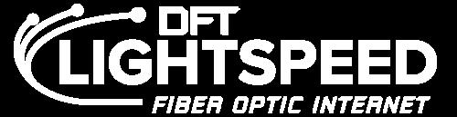 DFT Lightspeed Header_white
