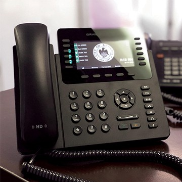 Digital Phone Systems | Business Phone Systems