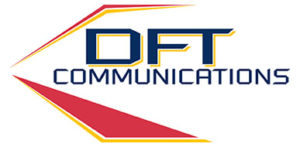 DFT Communications | Student Internet Discounts