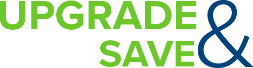 Upgrade & Save | Current Promotions