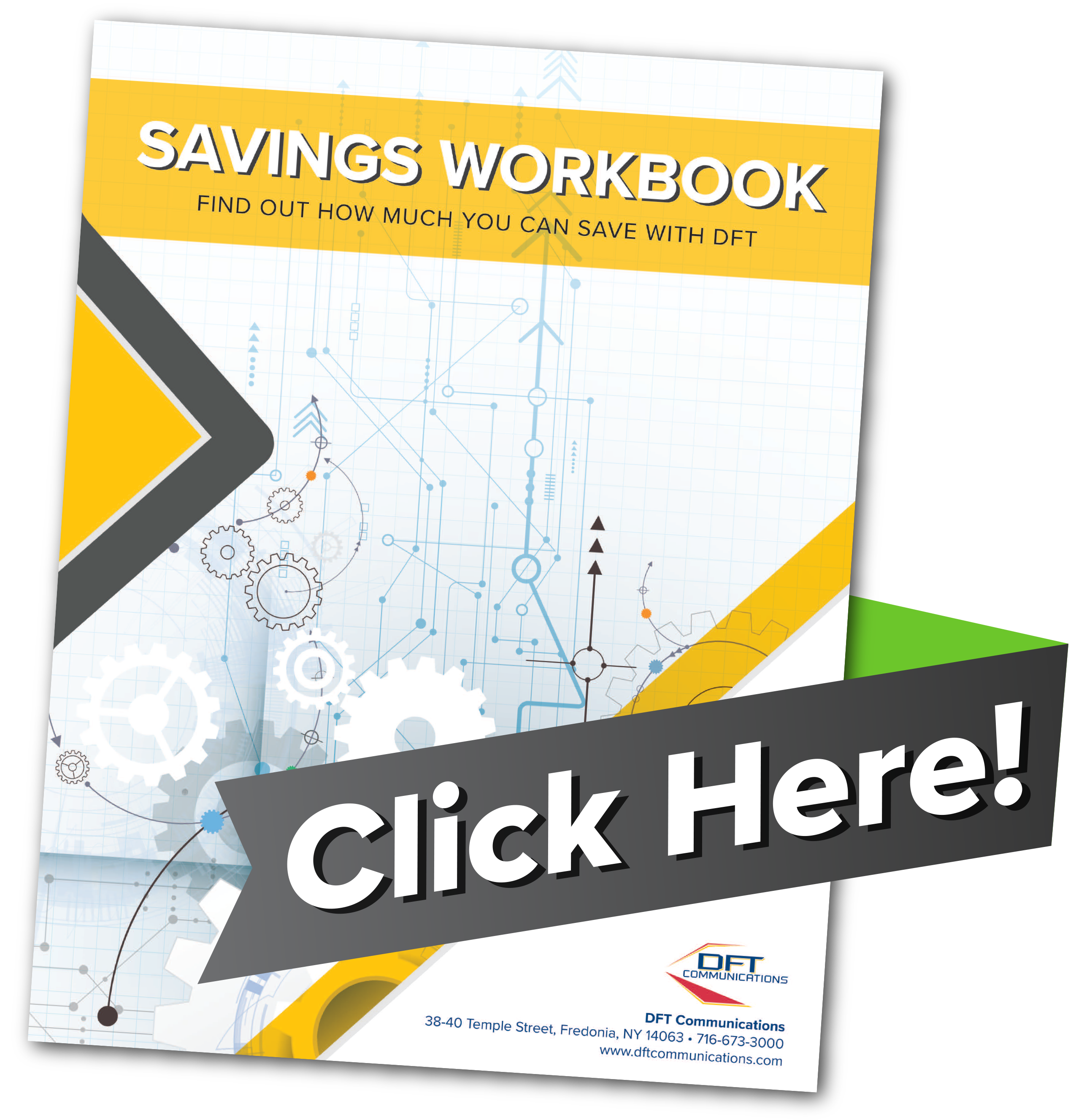 Click here to view or download our price comparison workbook.